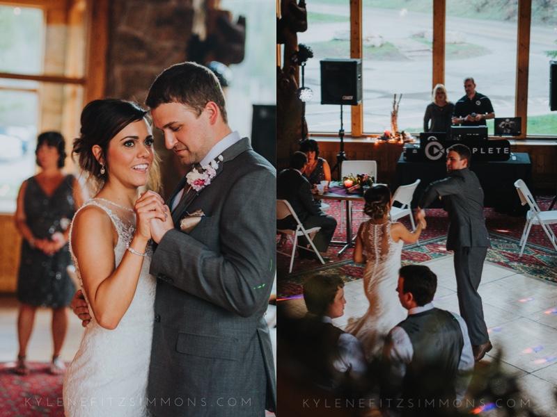 destination wedding photographer19.jpg