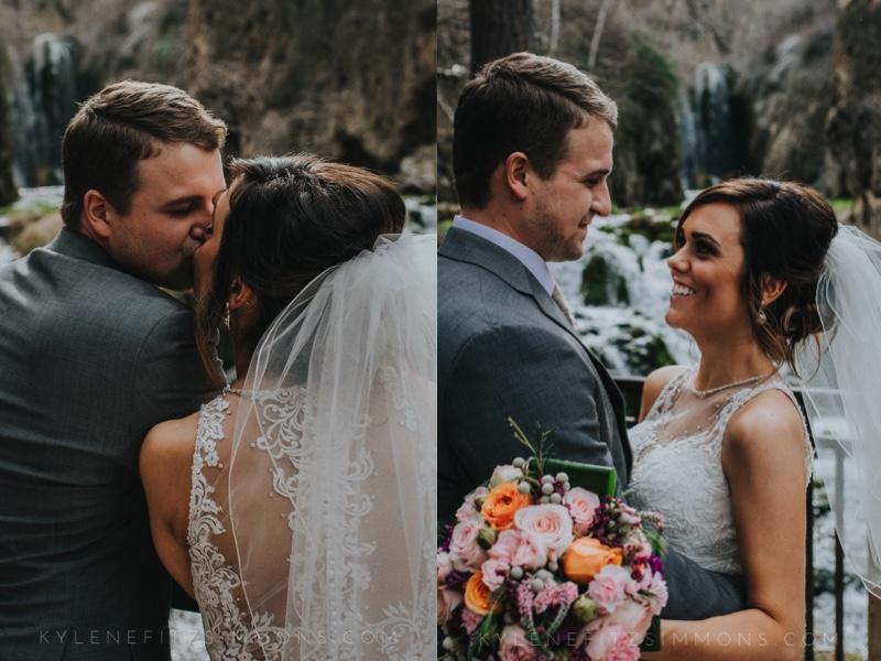 destination wedding photographer20.jpg