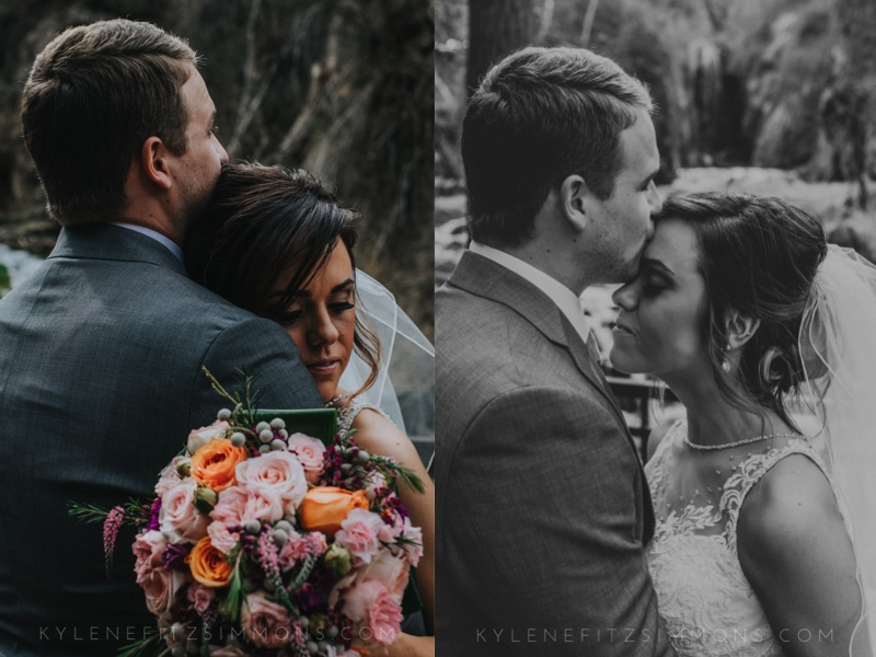 destination wedding photographer21.jpg