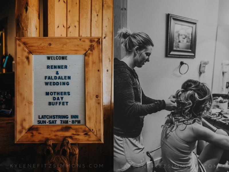 destination wedding photographer23.jpg