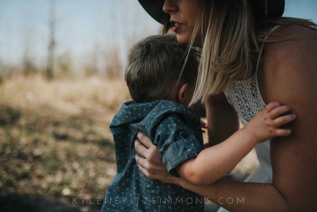 mother son photography kylene fitzsimmons-10.jpg