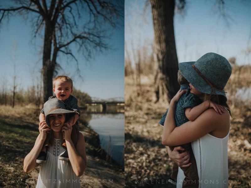 mother son photography kylene fitzsimmons3.jpg