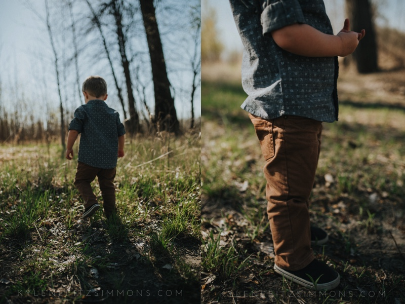 mother son photography kylene fitzsimmons6.jpg
