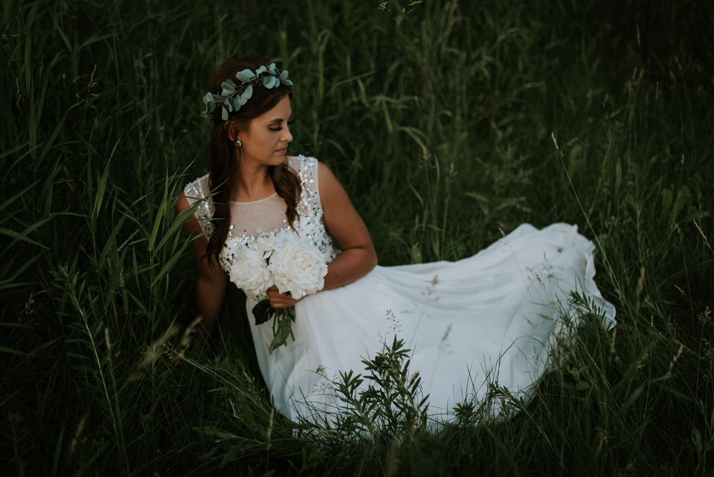 wedding-photography-outdoor-bride.png