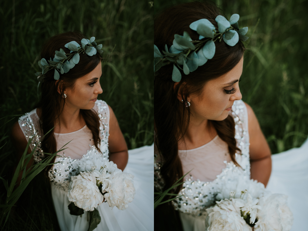 wedding-photography-outdoor-bride1.png