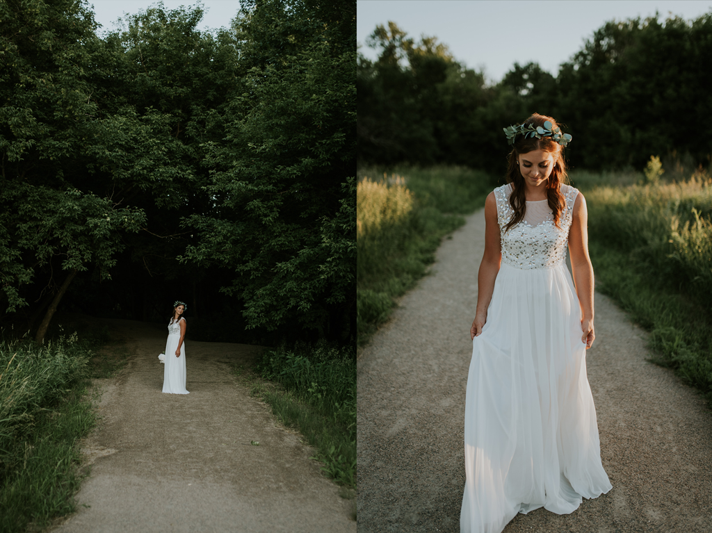 wedding-photography-outdoor-bride3.png