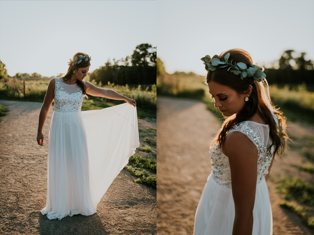 wedding-photography-outdoor-bride5.png