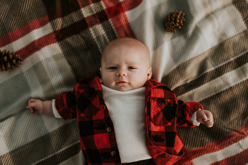 fall-family-photographer-bismarck-4.jpg