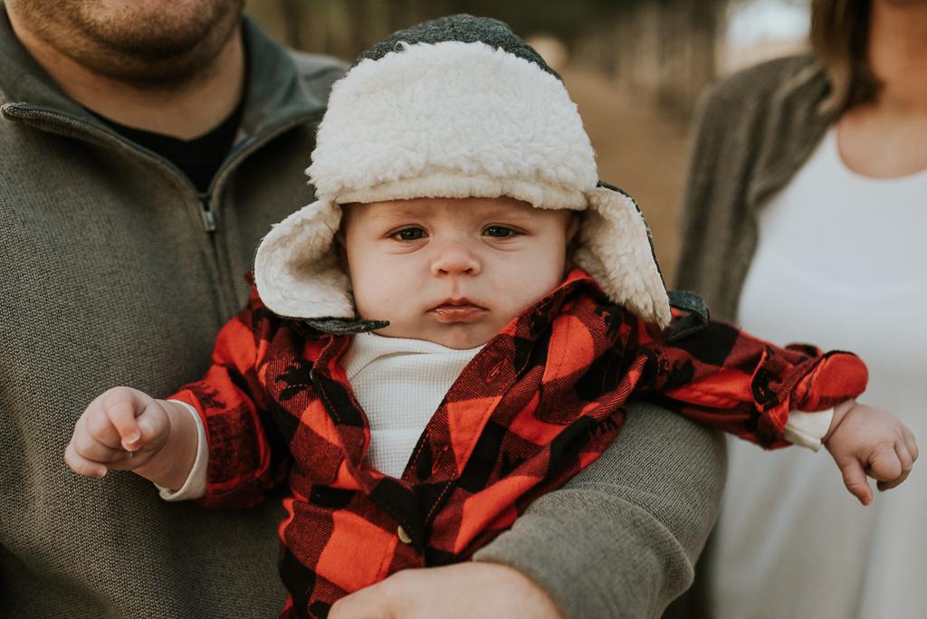 fall-family-photographer-bismarck-6.jpg