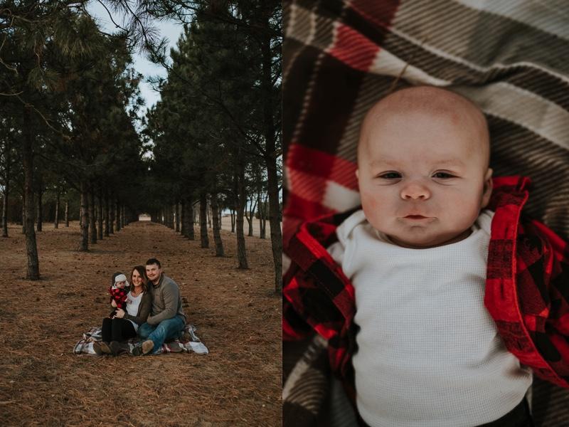 fall-family-photography-mandan-4.jpg