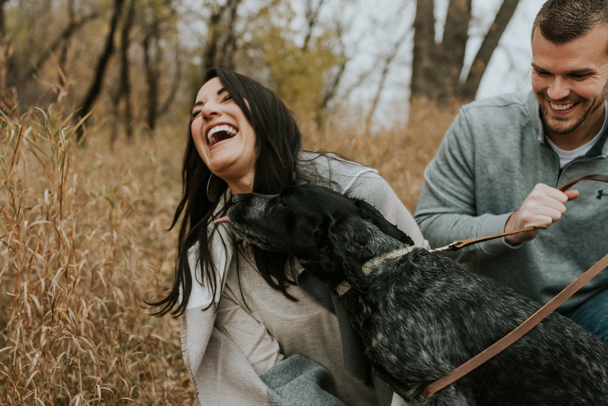 engagement-anniversary-dog-pictures-fall-22.jpg