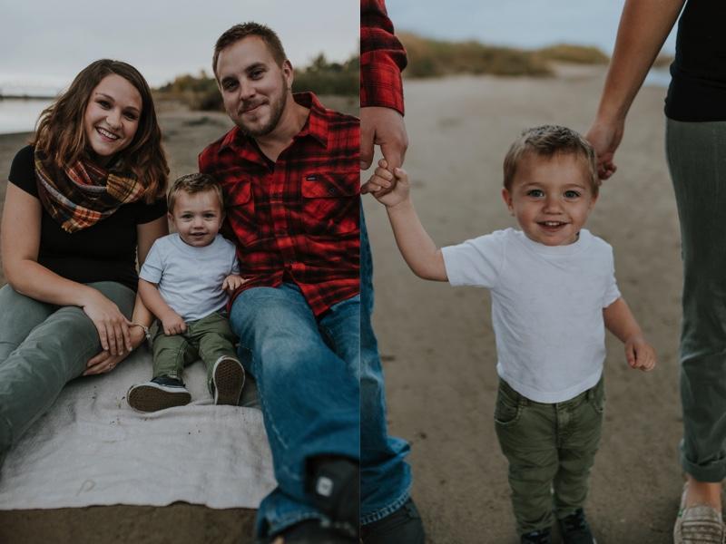 family-bismarck-photographer-1.jpg