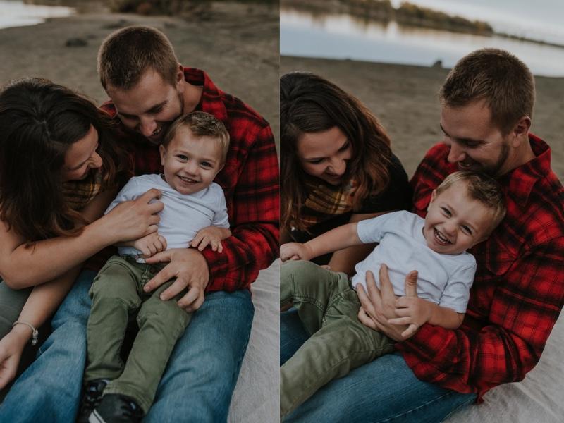 family-bismarck-photographer-2.jpg