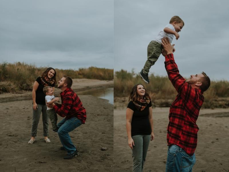 family-bismarck-photographer-4.jpg