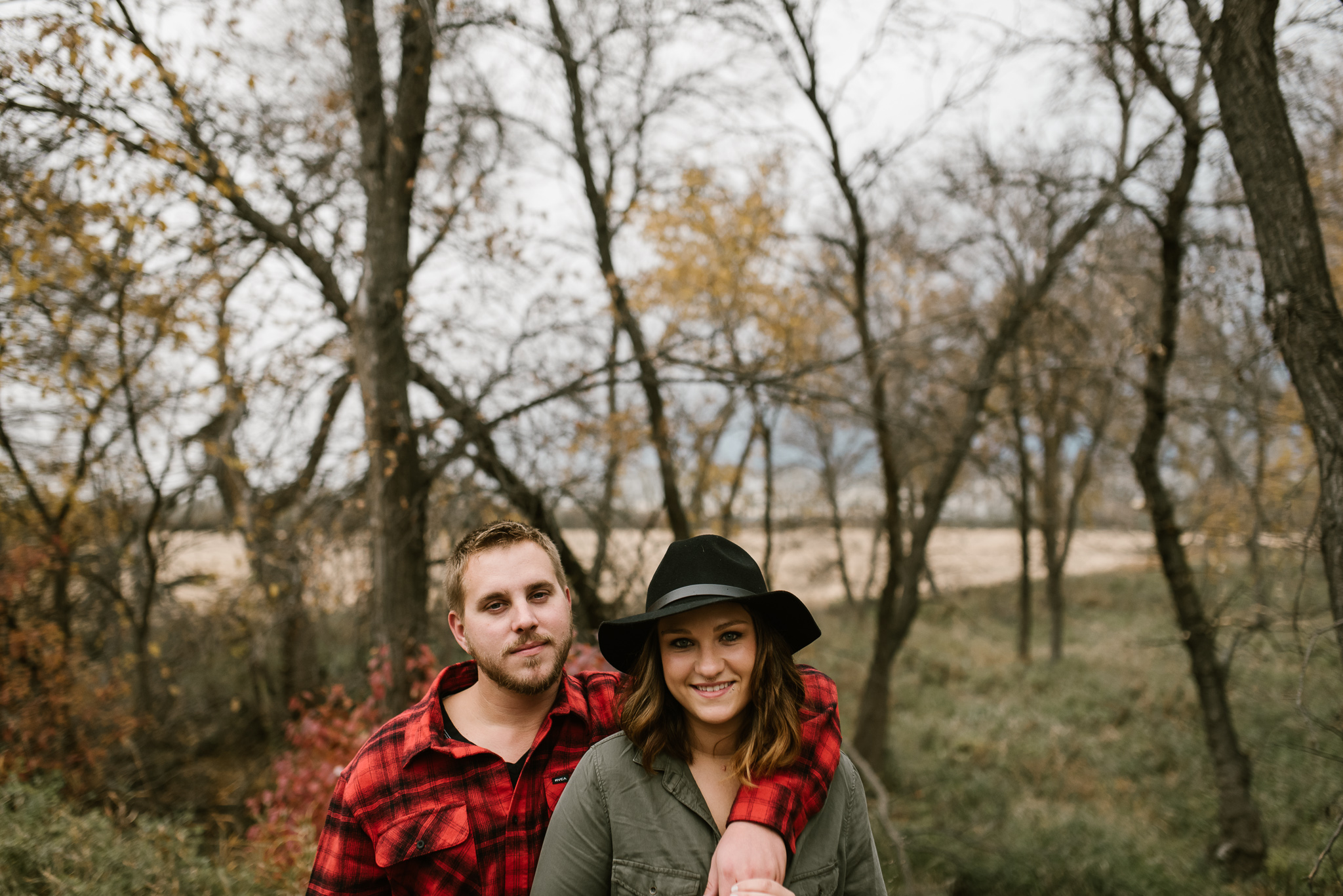 fall-engagement-bismarck-photos-12.jpg