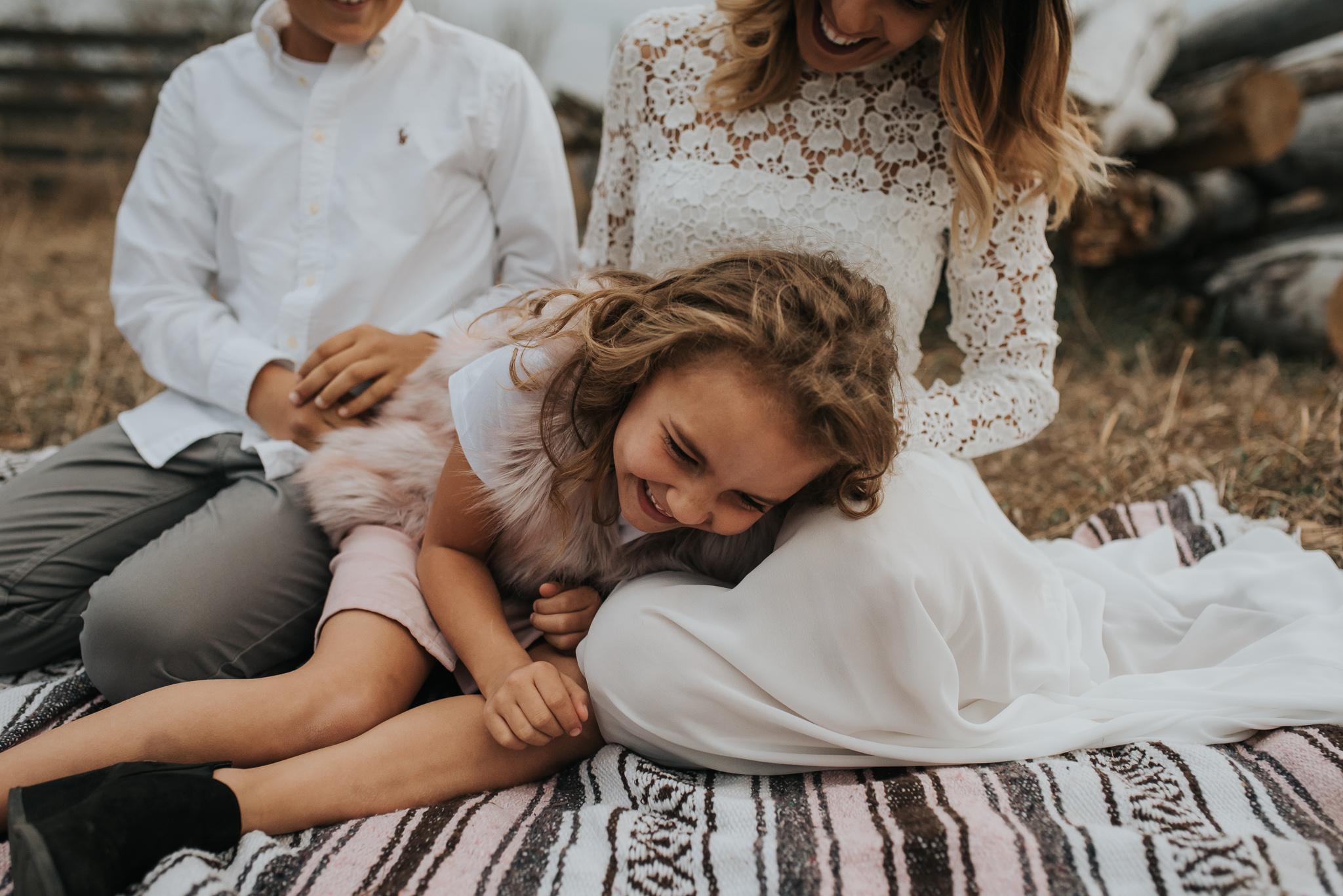 unique-family-kids-pictures-bismarck-north-dakota-4.jpg