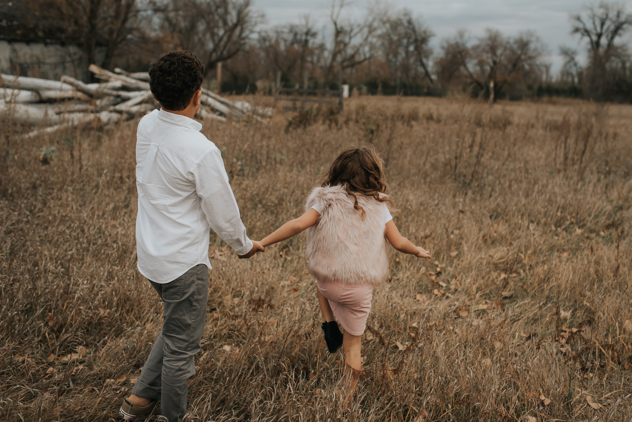 unique-family-kids-pictures-bismarck-north-dakota-6.jpg