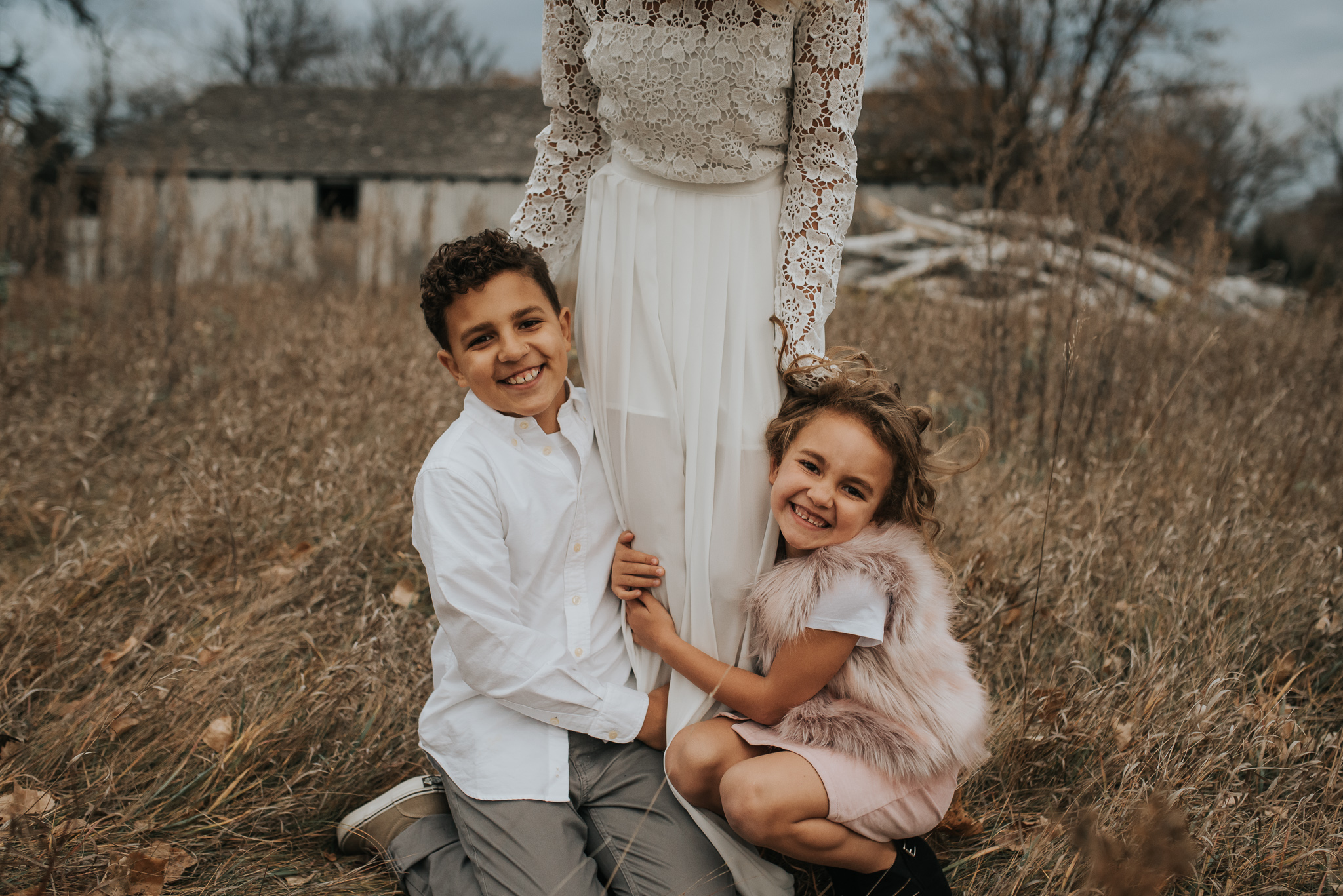 unique-family-kids-pictures-bismarck-north-dakota-10.jpg