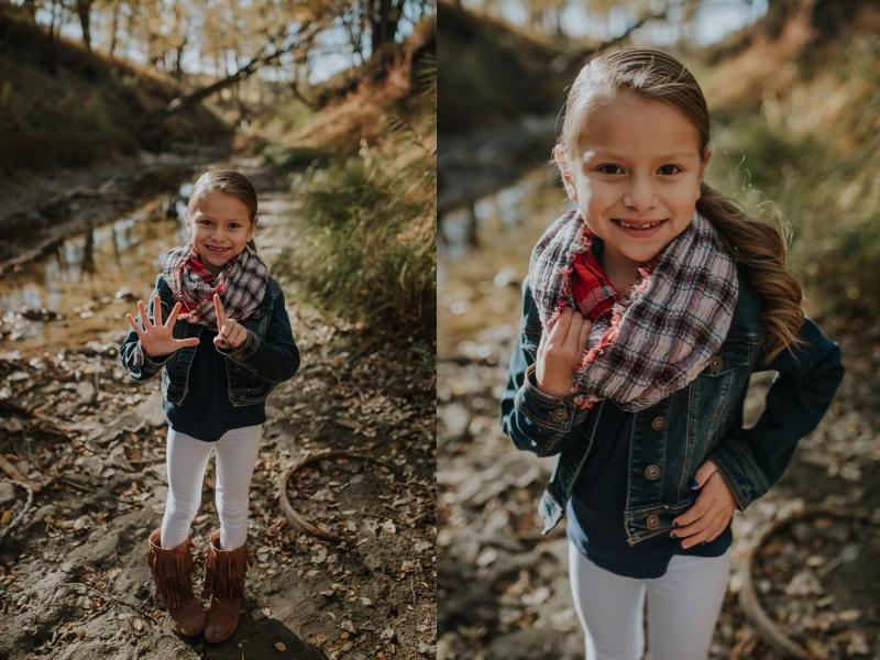 mom-daughter-photos-fall-2.jpg