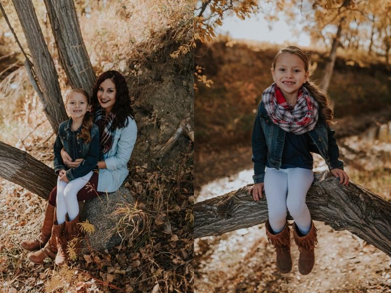 mom-daughter-photos-fall-3.jpg
