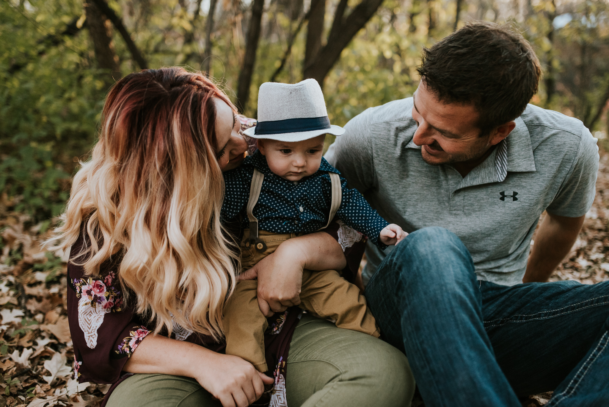 fall-family-picture-inspiration-outfit-kids-2.jpg