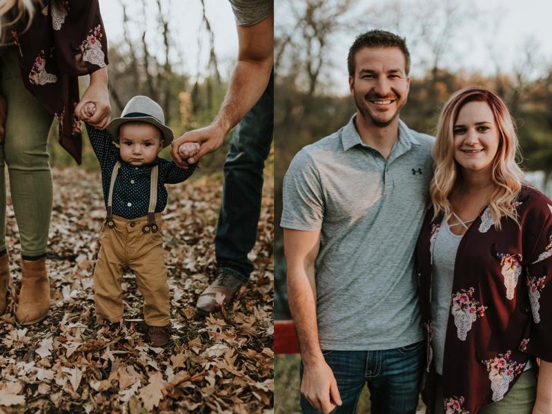 minot-family-photographer-2.jpg