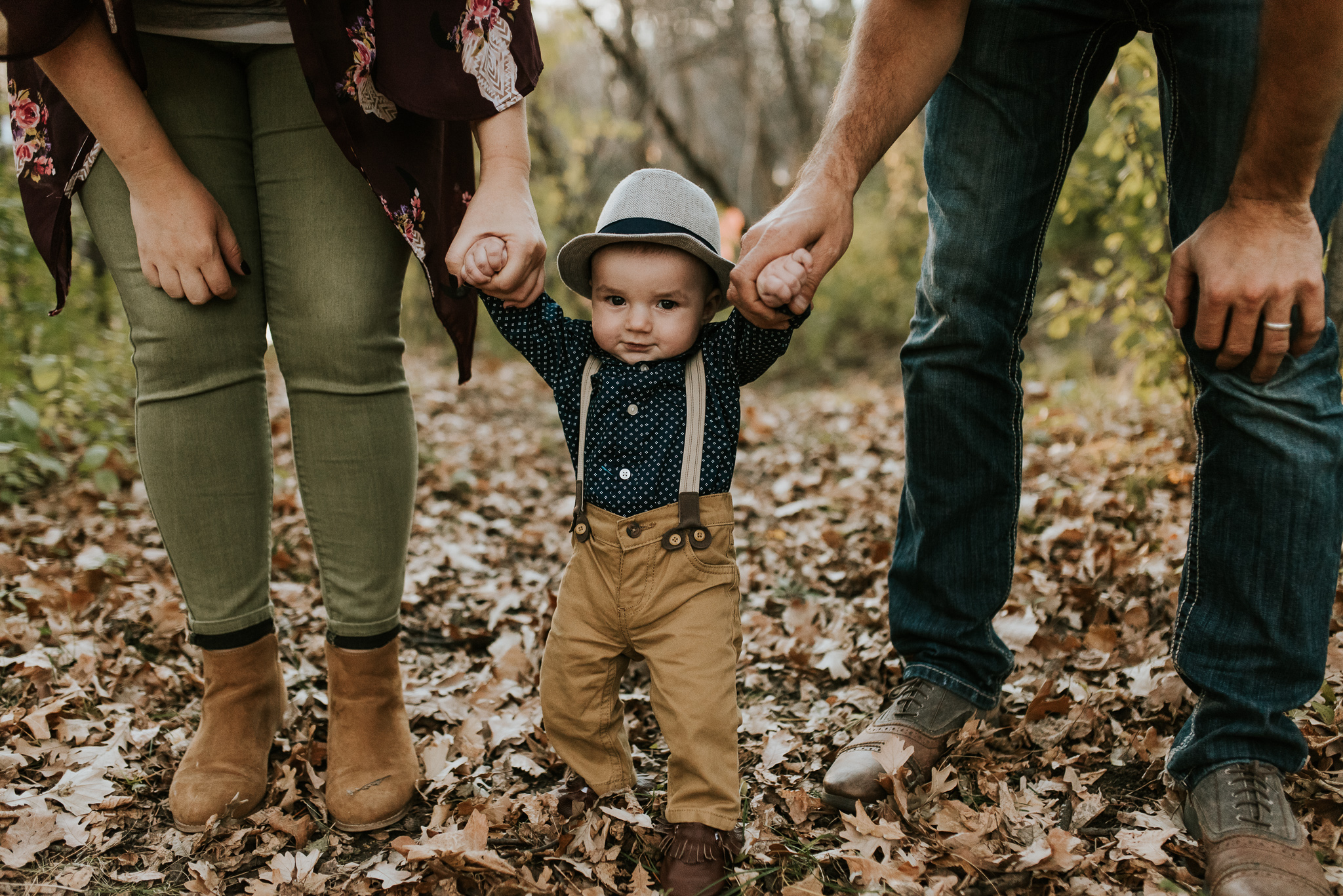 fall-family-picture-inspiration-outfit-kids-6.jpg