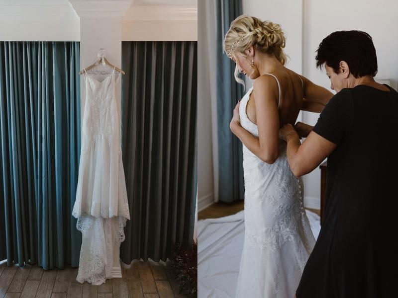 destination-wedding-photographer-1.jpg