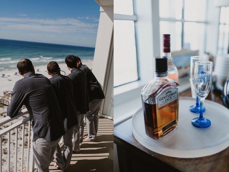 destination-wedding-photographer-2.jpg