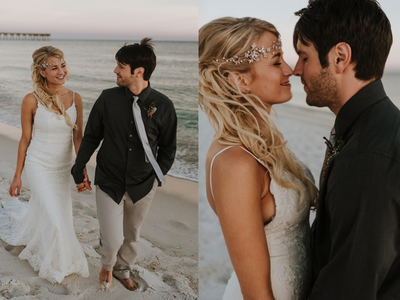 destination-wedding-photographer-15.jpg