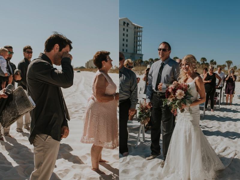 destination-wedding-photographer-17.jpg
