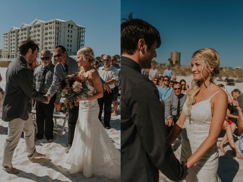 destination-wedding-photographer-18.jpg