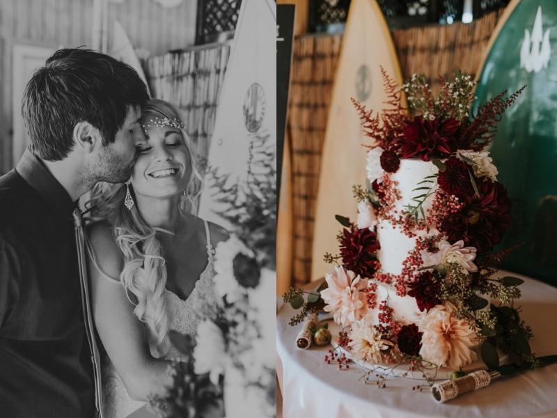 destination-wedding-photographer-23.jpg