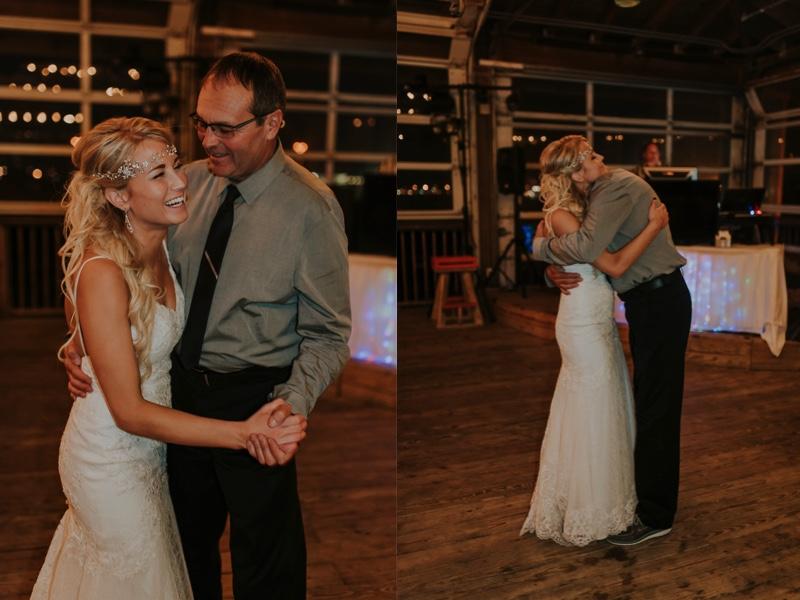 destination-wedding-photographer-28.jpg