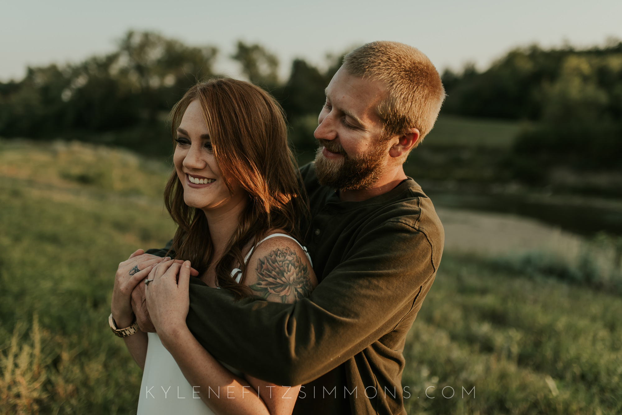 midwest-wedding-photographer-6.jpg