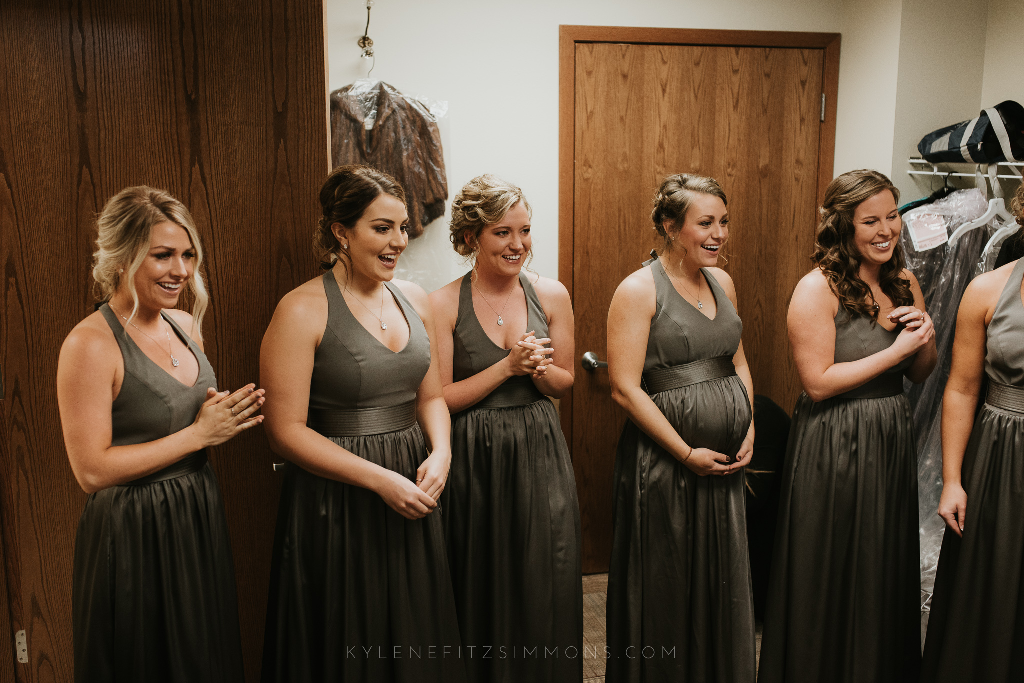 giannonatti-minnesota-winter-wedding-12.jpg