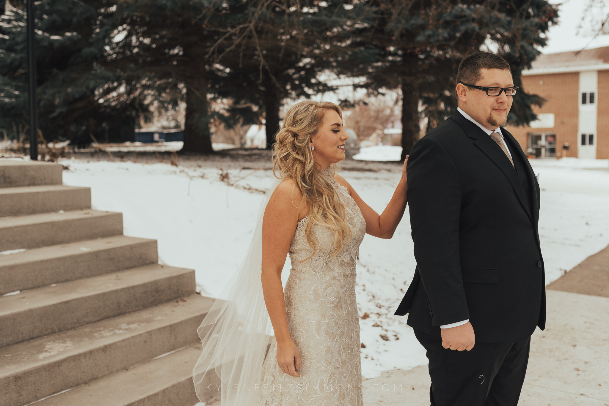 giannonatti-minnesota-winter-wedding-18.jpg