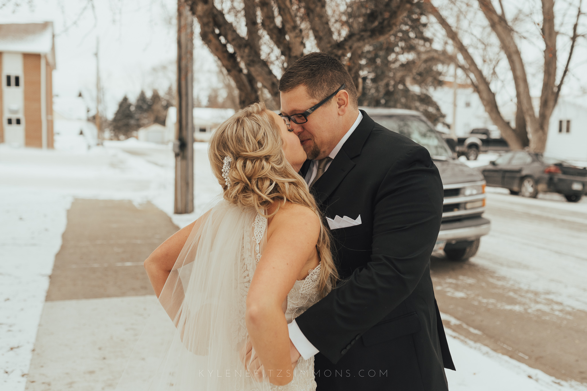giannonatti-minnesota-winter-wedding-20.jpg