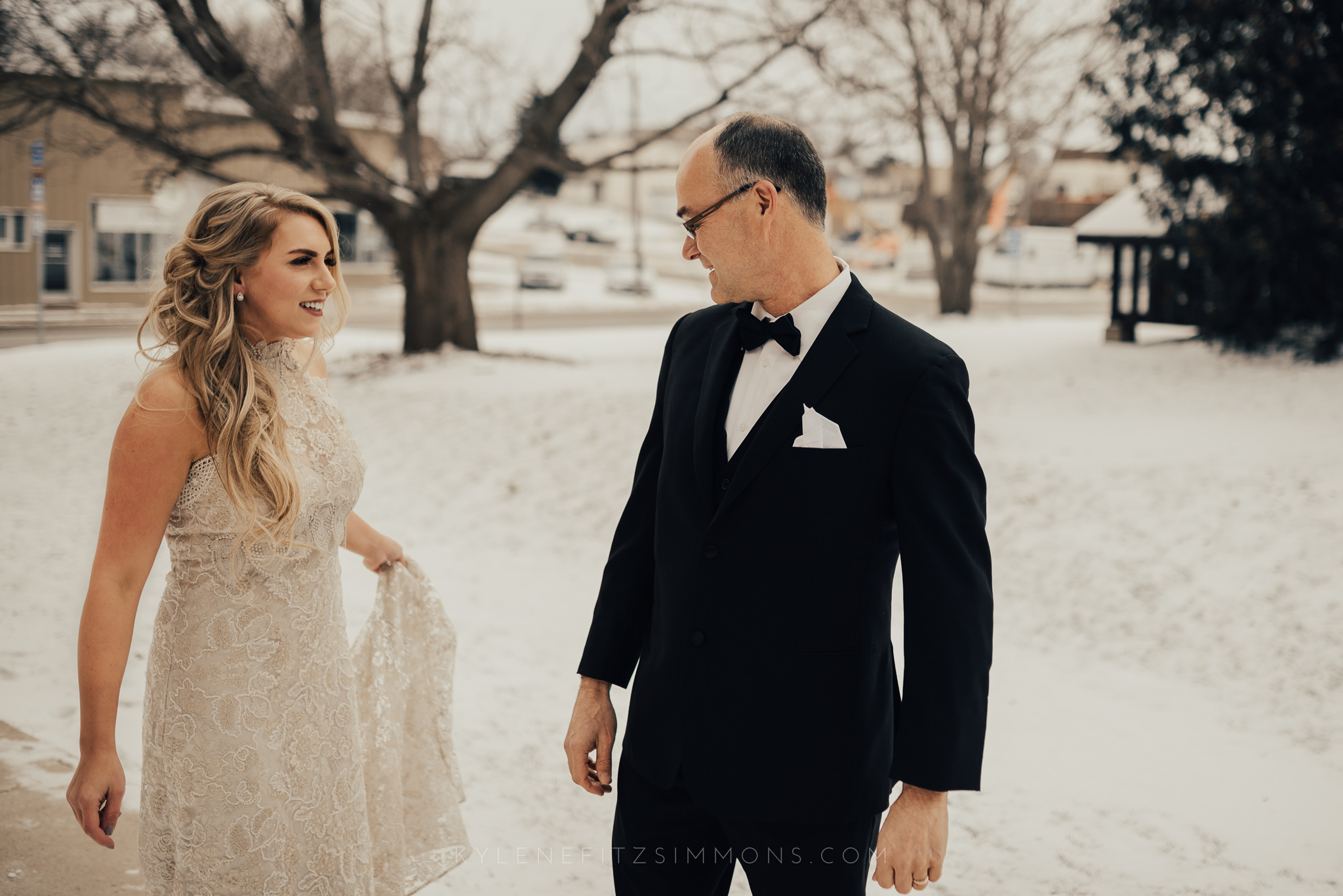 giannonatti-minnesota-winter-wedding-44.jpg