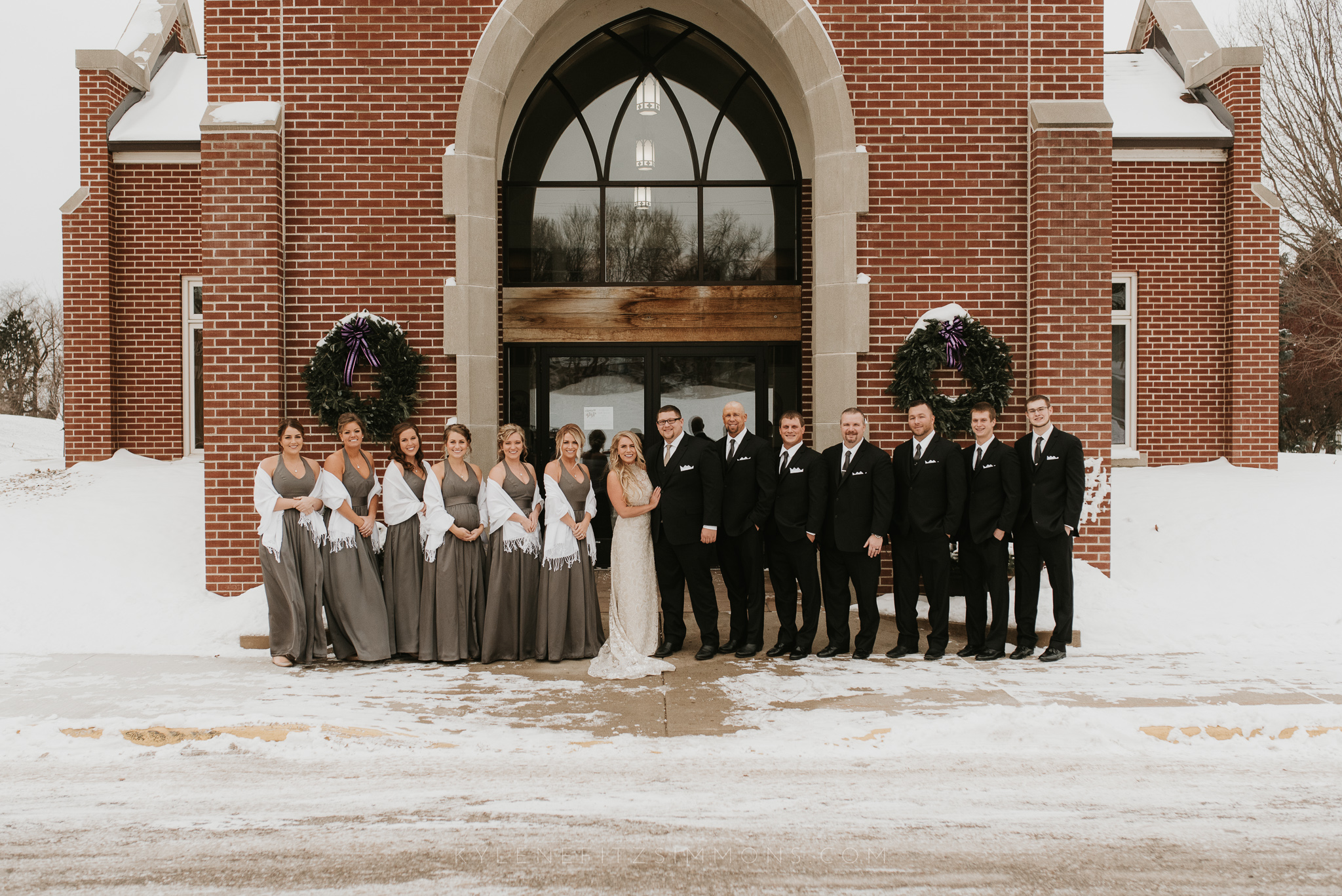 giannonatti-minnesota-winter-wedding-52.jpg