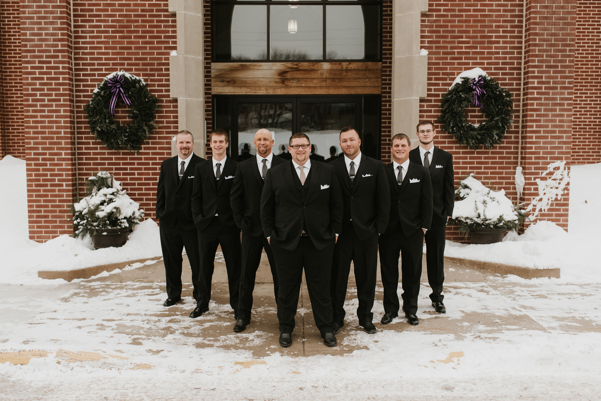 giannonatti-minnesota-winter-wedding-54.jpg