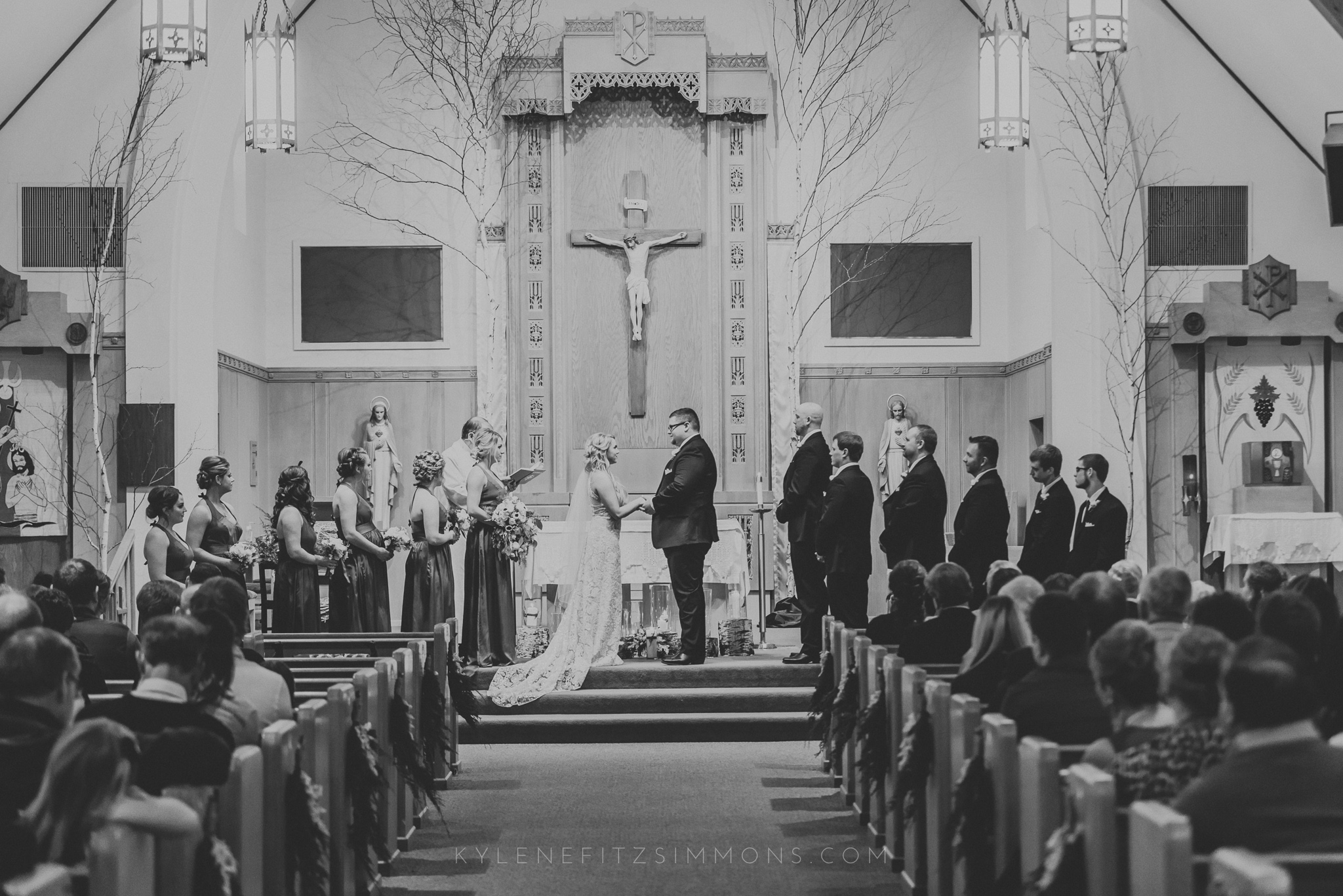 giannonatti-minnesota-winter-wedding-69.jpg