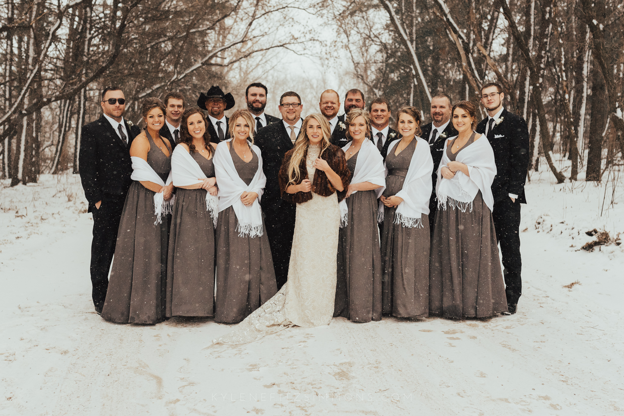 giannonatti-minnesota-winter-wedding-91.jpg