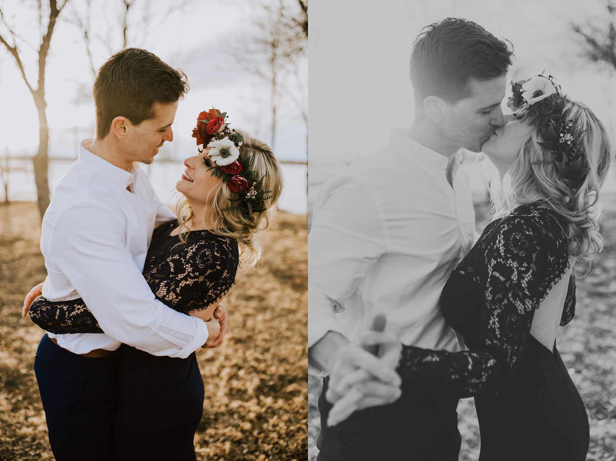 destination-winter-wedding-photographer-1.jpg