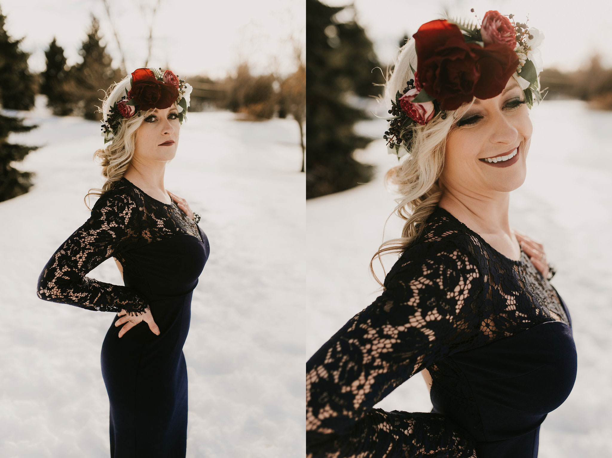 winter-wedding-kylene-fitzsimmons-photographer-1.jpg