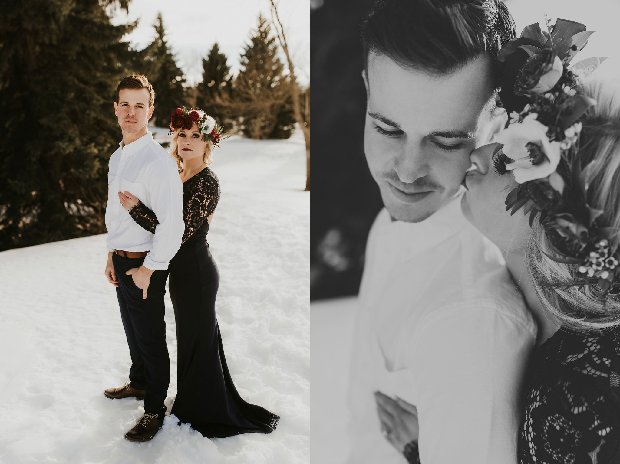 winter-wedding-minnesota-photographer-1.jpg