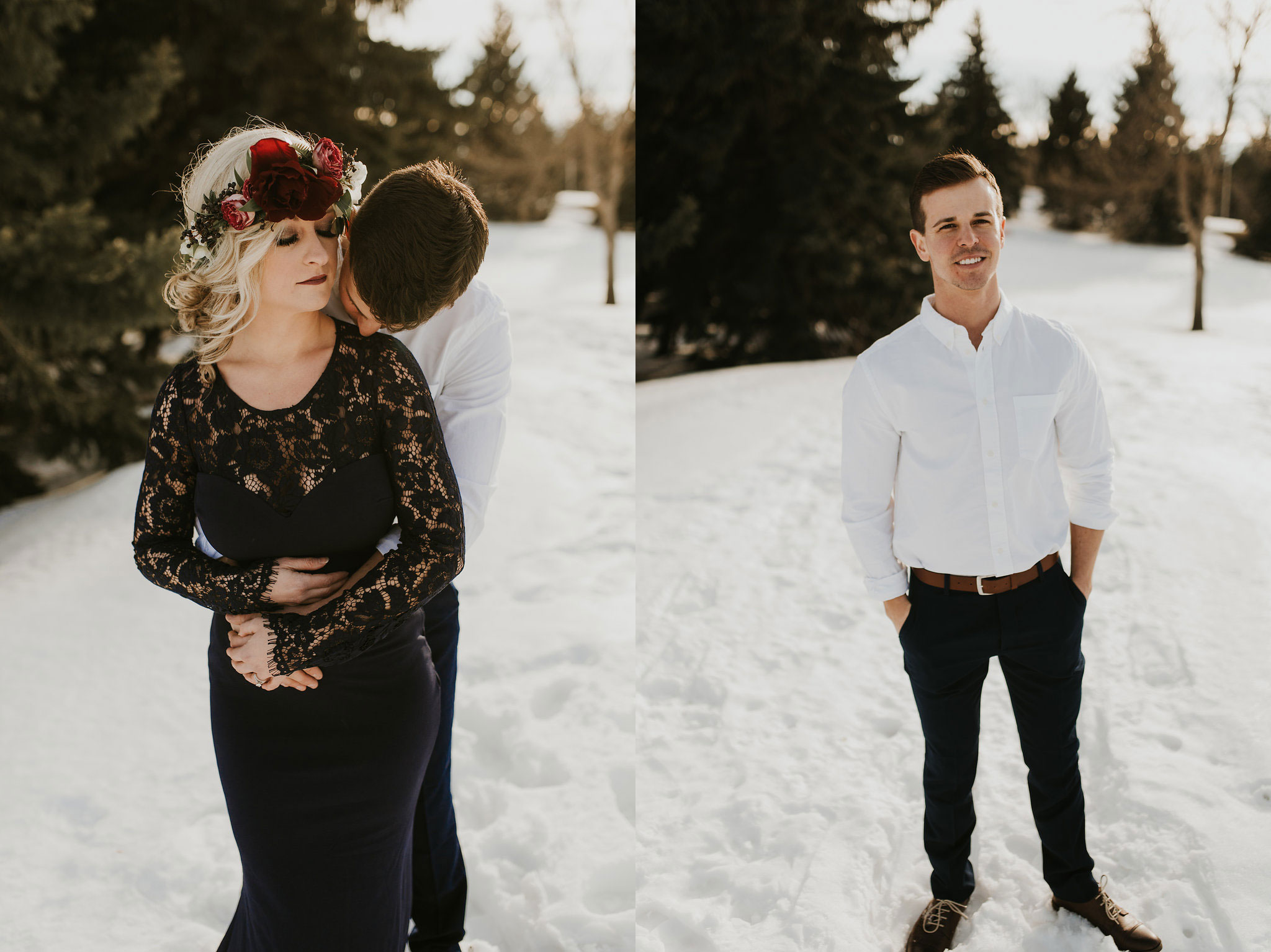 winter-wedding-montana-photographer-1.jpg