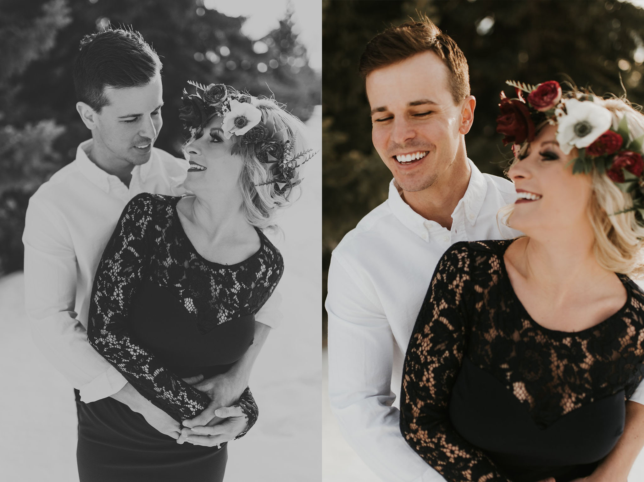 winter-wedding-north-dakota-photographer-1.jpg
