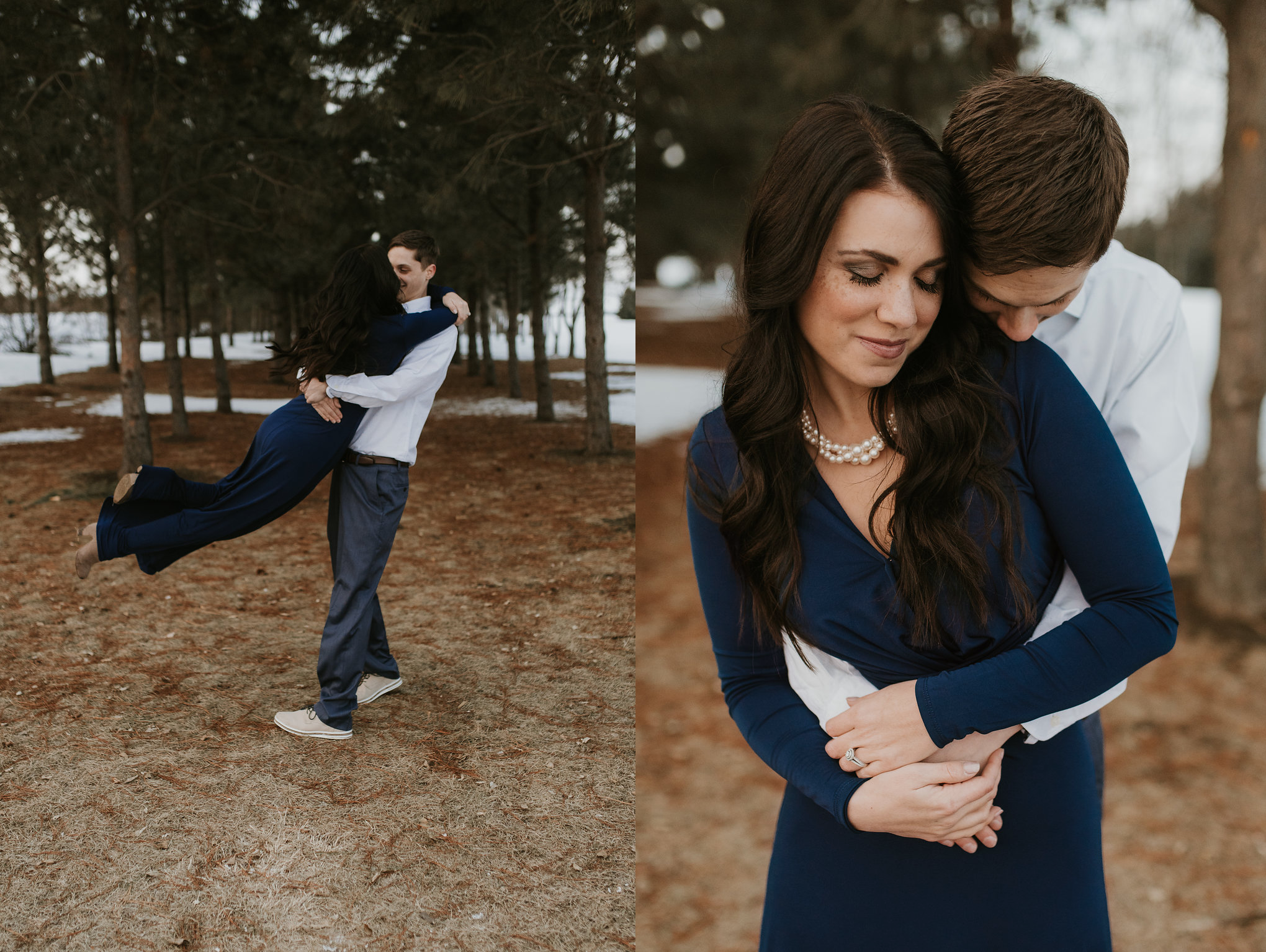 fargo-minneapolis-moorhead-engagement-photographer.png
