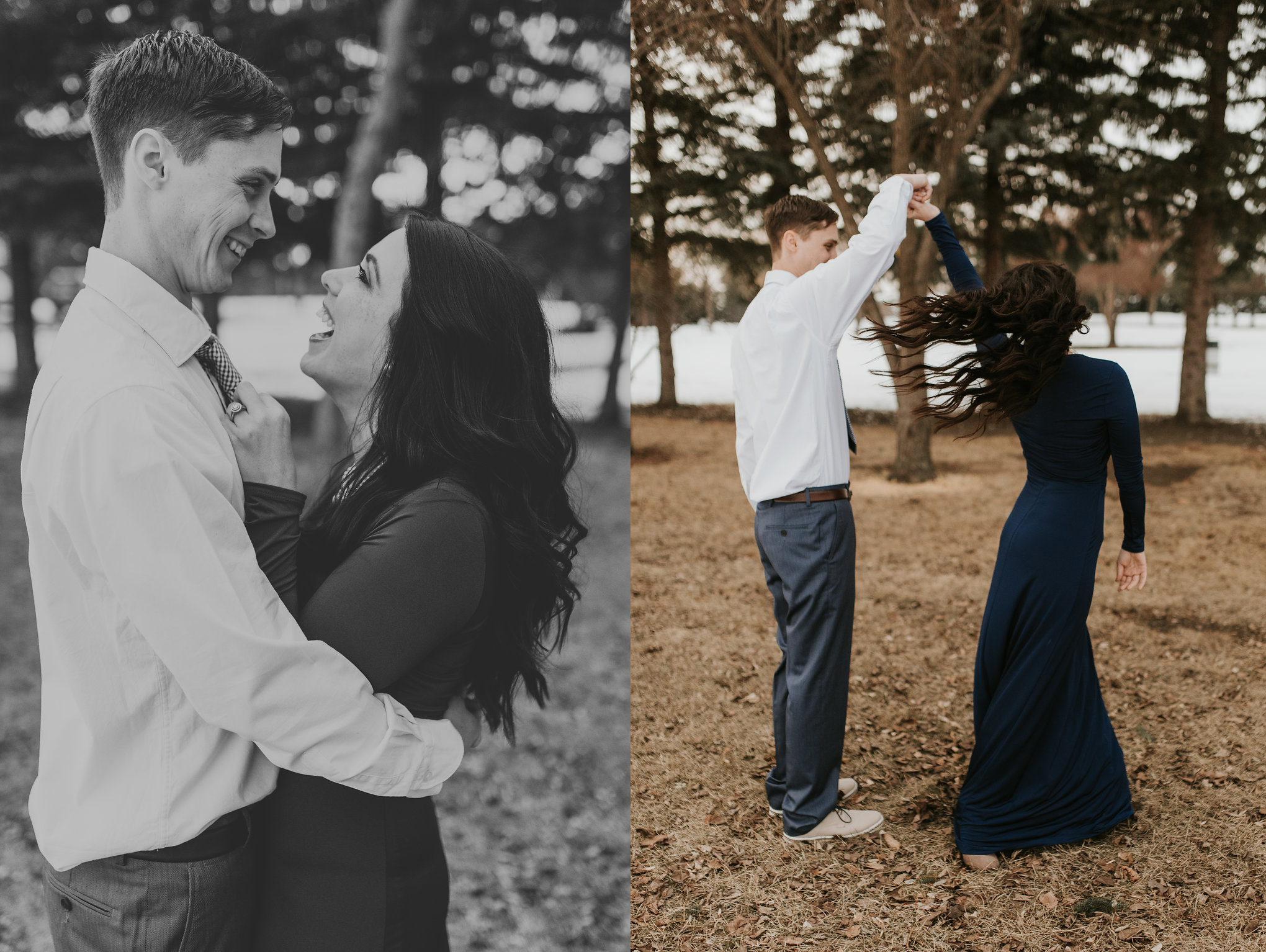 north-dakota-wedding-photographer.png